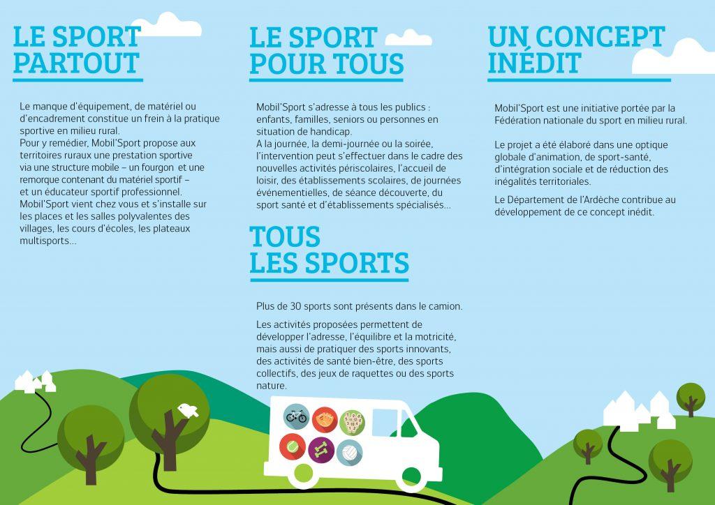 Gut gemocht Mobil'Sport » CDSMR 07-26 OY51