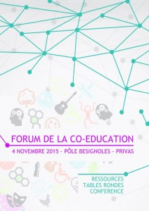 affiche_co-education-c5bce